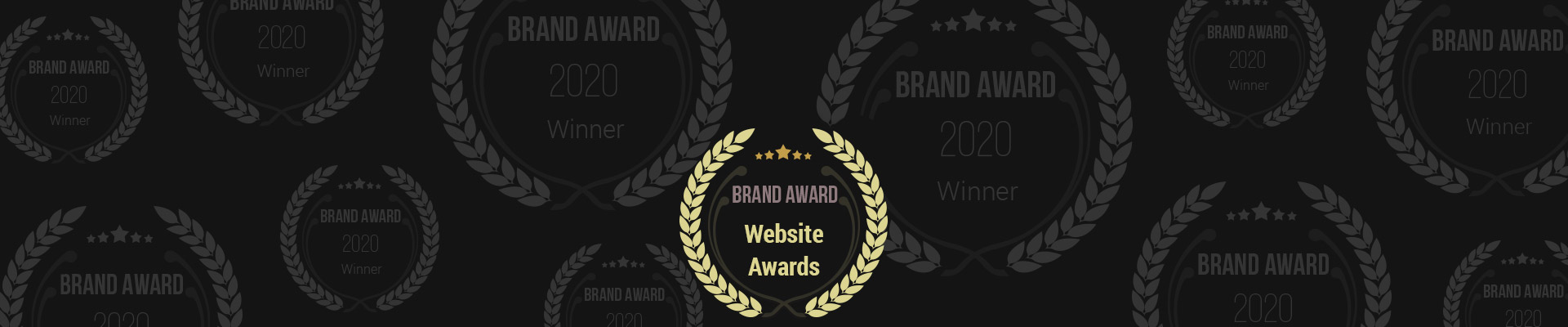Website Awards